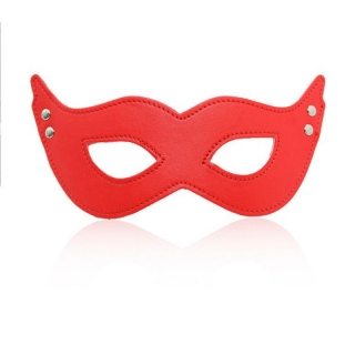 Maska Mistery Mask Red Toyz4Lovers